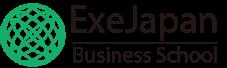 ポーランド情報技術大学 ExeJapan Business School